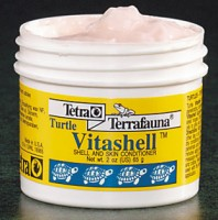 крем VitaShell Cream for Turtles