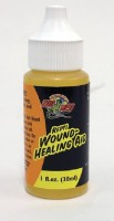 ZOO MED Repti Wound-Healing Aid